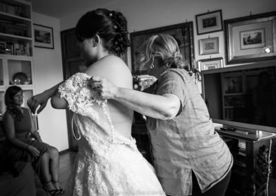 marco-e-elena-foto-matrimonio-33