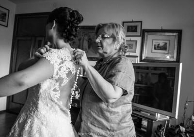marco-e-elena-foto-matrimonio-34
