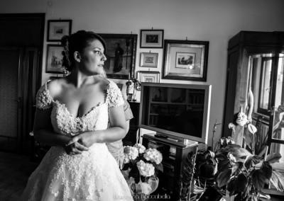 marco-e-elena-foto-matrimonio-35