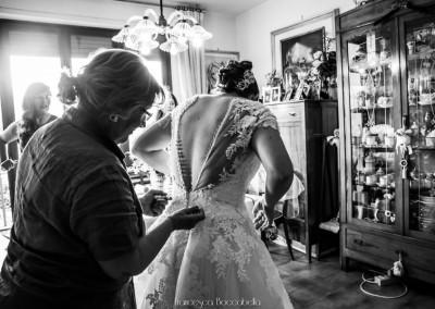 marco-e-elena-foto-matrimonio-36