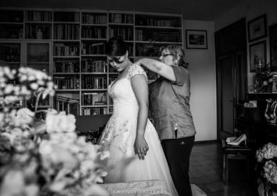 marco-e-elena-foto-matrimonio-37