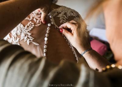 marco-e-elena-foto-matrimonio-38