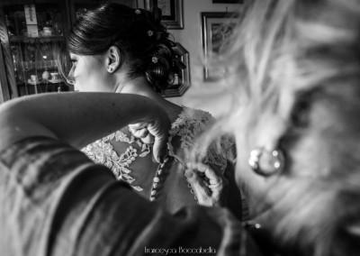 marco-e-elena-foto-matrimonio-39