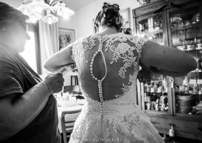 marco-e-elena-foto-matrimonio-40