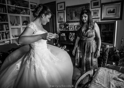 marco-e-elena-foto-matrimonio-41