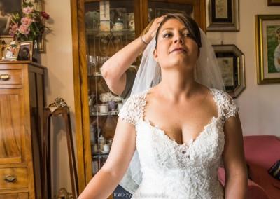 marco-e-elena-foto-matrimonio-42