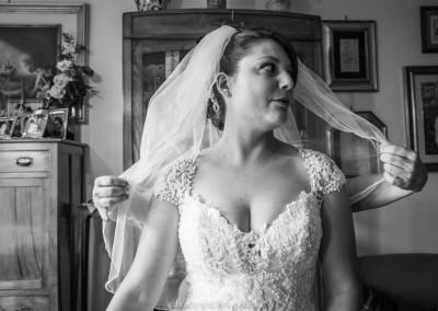 marco-e-elena-foto-matrimonio-43
