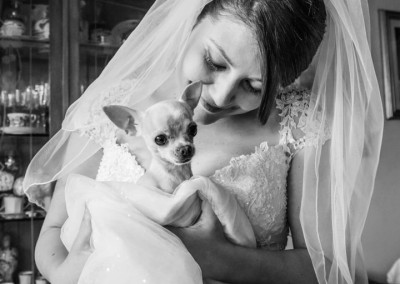 marco-e-elena-foto-matrimonio-44