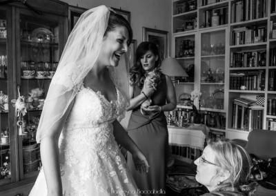 marco-e-elena-foto-matrimonio-45