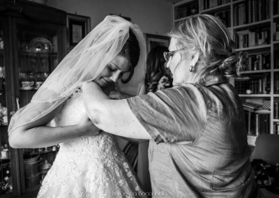 marco-e-elena-foto-matrimonio-46