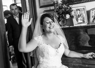 marco-e-elena-foto-matrimonio-48