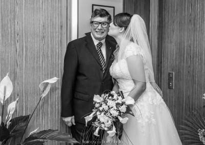 marco-e-elena-foto-matrimonio-49