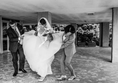 marco-e-elena-foto-matrimonio-50