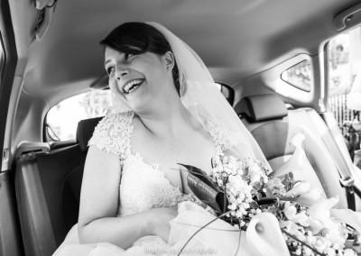 marco-e-elena-foto-matrimonio-51