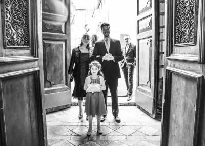 marco-e-elena-foto-matrimonio-53