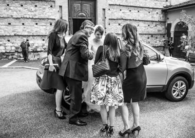 marco-e-elena-foto-matrimonio-54