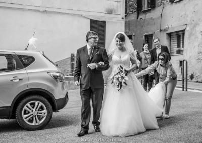marco-e-elena-foto-matrimonio-55