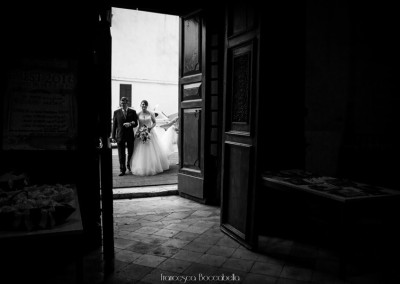 marco-e-elena-foto-matrimonio-56