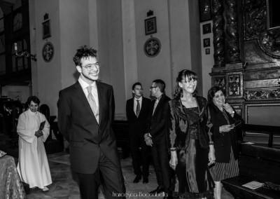 marco-e-elena-foto-matrimonio-57