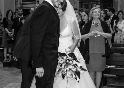 marco-e-elena-foto-matrimonio-58