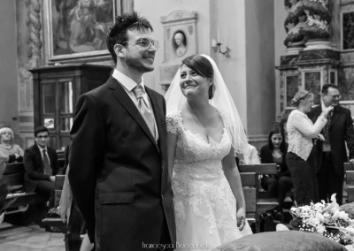 marco-e-elena-foto-matrimonio-59