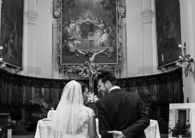 marco-e-elena-foto-matrimonio-60