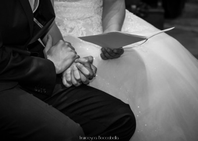 marco-e-elena-foto-matrimonio-61
