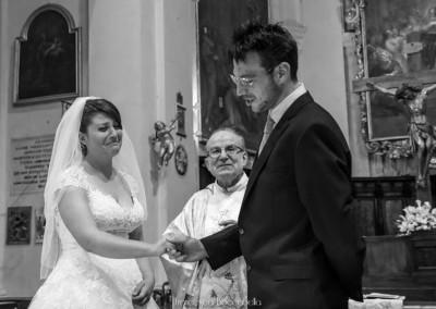 marco-e-elena-foto-matrimonio-62