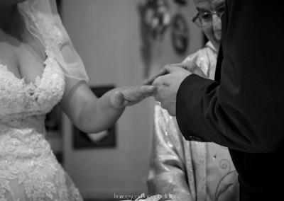 marco-e-elena-foto-matrimonio-66