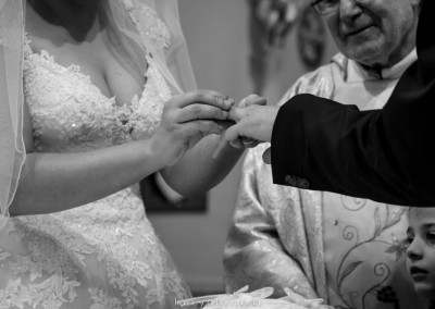 marco-e-elena-foto-matrimonio-67