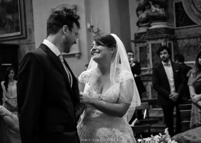 marco-e-elena-foto-matrimonio-68