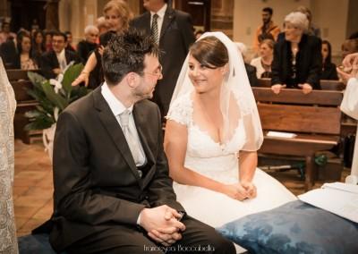 marco-e-elena-foto-matrimonio-71