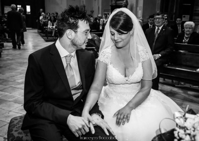 marco-e-elena-foto-matrimonio-72