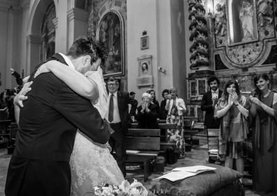 marco-e-elena-foto-matrimonio-73