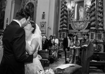 marco-e-elena-foto-matrimonio-74