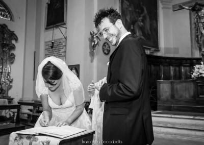 marco-e-elena-foto-matrimonio-75