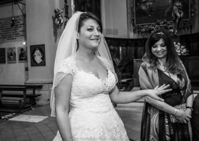 marco-e-elena-foto-matrimonio-76