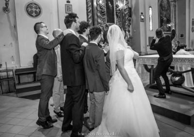 marco-e-elena-foto-matrimonio-77