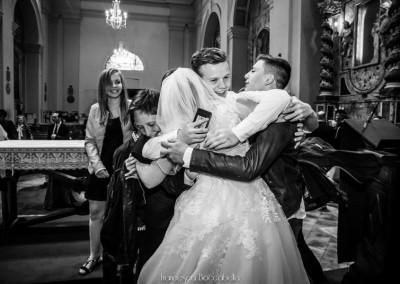 marco-e-elena-foto-matrimonio-78