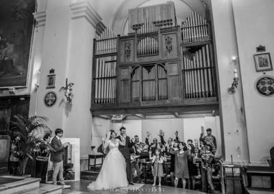 marco-e-elena-foto-matrimonio-79