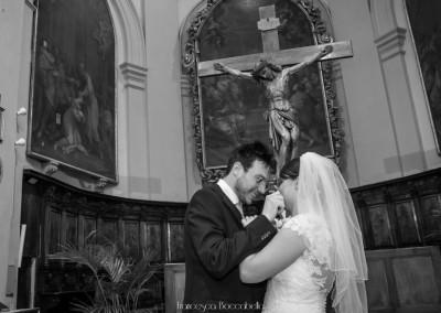 marco-e-elena-foto-matrimonio-80