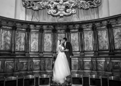 marco-e-elena-foto-matrimonio-81