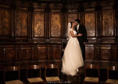 marco-e-elena-foto-matrimonio-82