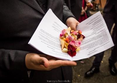 marco-e-elena-foto-matrimonio-84