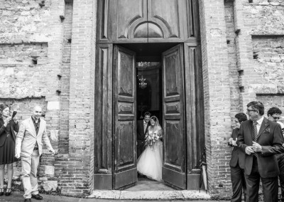marco-e-elena-foto-matrimonio-88