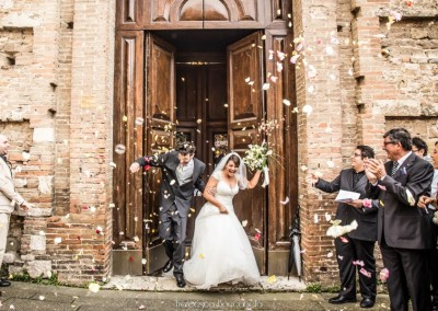 marco-e-elena-foto-matrimonio-89