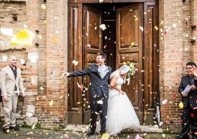 marco-e-elena-foto-matrimonio-90