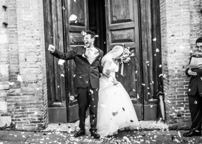 marco-e-elena-foto-matrimonio-91
