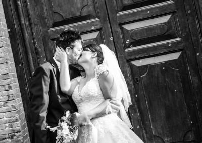 marco-e-elena-foto-matrimonio-92