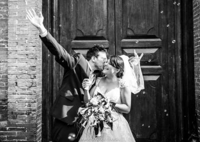 marco-e-elena-foto-matrimonio-93